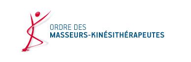 Conseil Départemental de l'Ordre des Masseurs Kinésithérapeutes de l'Ardèche